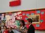 Inauguracja Roku Szkolnego 2011 - 2012