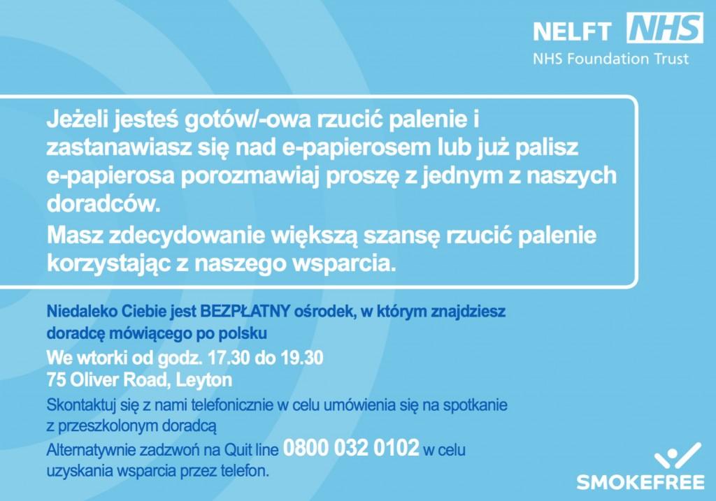 nhs-pl