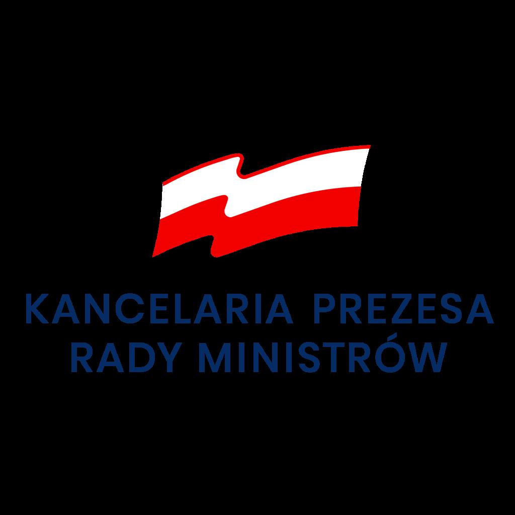 logo podstawowe NEW_color_blue_01